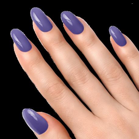 Blue Pigment - #MCNU57 - 15 ml - Gel nagellak