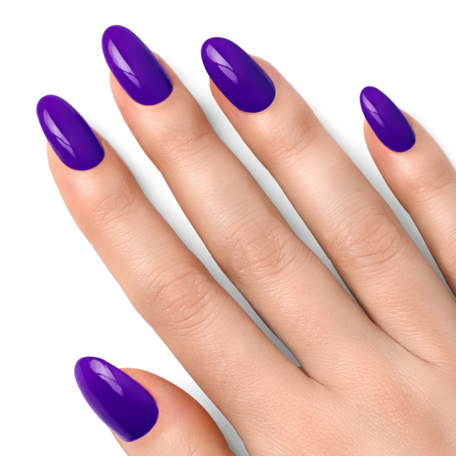 Phthalo Blue - #MCPU02 - 15 ml - Gel nagellak