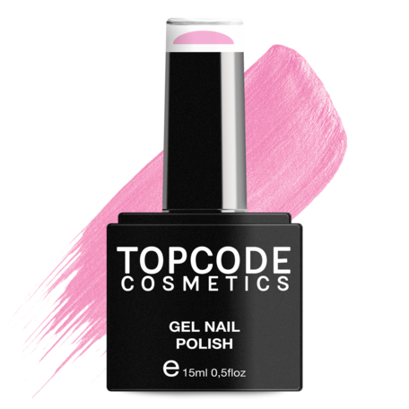Blush Pink - #MCPU40 - 15 ml - Gel nagellak