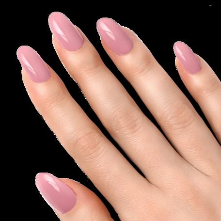Orchid Pink - #MCNU22 - 15 ml - Gel nagellak