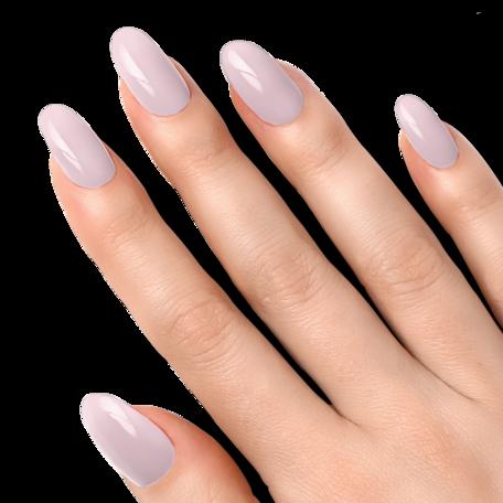 Lavender - #MCKE52 - 15 ml - Gel nagellak