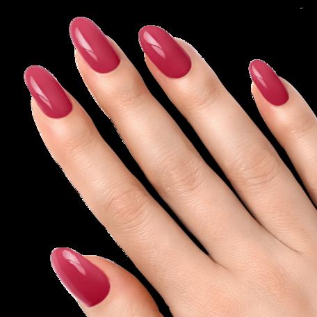 Rusty Red - #MCRE22 - 15 ml - Gel nagellak