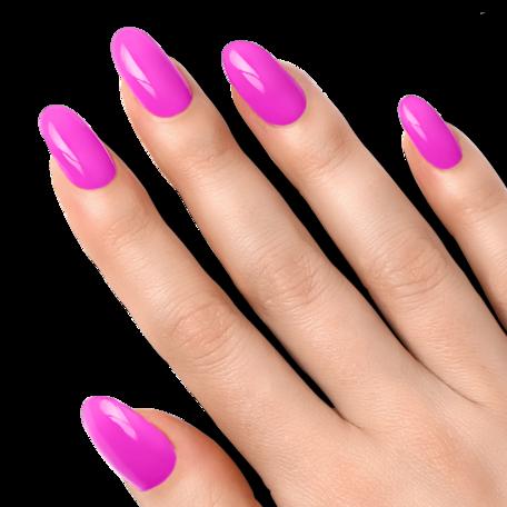 French Rose - #MCPU25 - 15 ml - Gel nagellak