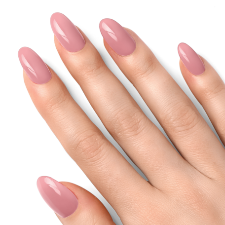Piggy Pink - #MCSU66 - 15 ml - Gel nagellak