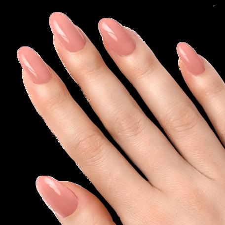 Congo Pink - #MCSU12 - 15 ml - Gel nagellak