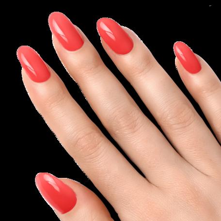 Light Coral - #MCRE69 - 15 ml - Gel nagellak
