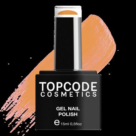Coral - #MCKE38 - 15 ml - Gel nagellak