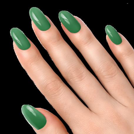 Nilo Green - #MCBL59 - 15 ml - Gel nagellak