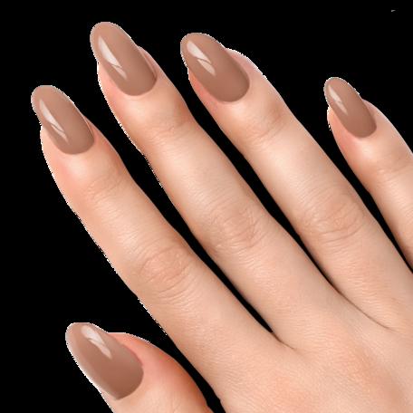 Sand - #MCNU27 - 15 ml - Gel nagellak