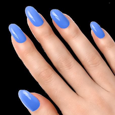 Blue Berry - #MCSU77 - 15 ml - Gel nagellak