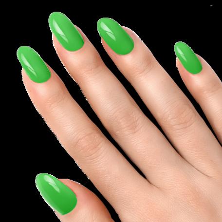 Sea Green - #MCGR12 - 15 ml - Gel nagellak