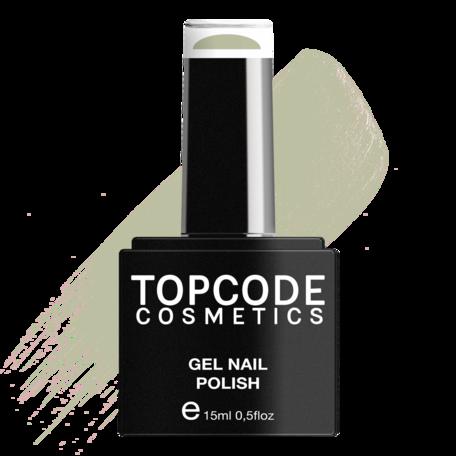 Beryl Green - #TCBL36 - 15 ml - Gel nagellak