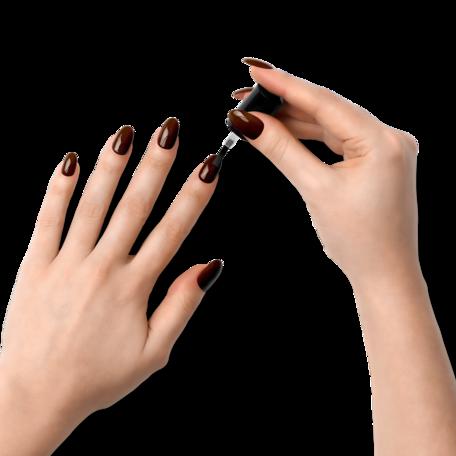 Brown Oxide - #TCKE23 - 15 ml - Gel nagellak
