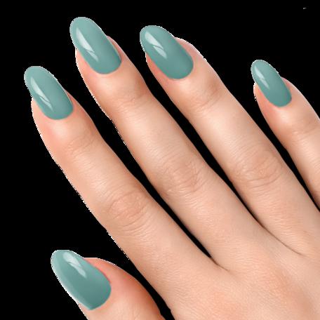 Artic - #TCBL34 - 15 ml - Gel nagellak