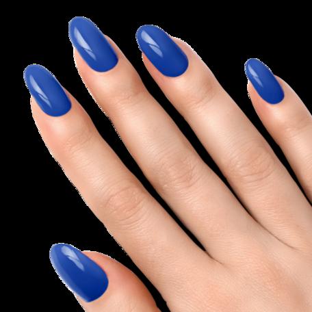 Cobalt - #TCBL12 - 15 ml - Gel nagellak