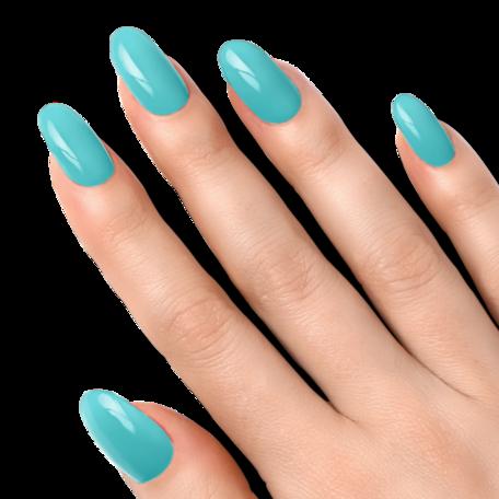 Bondi Blue - #TCBL28 - 15 ml - Gel nagellak