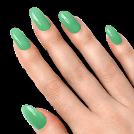 Fern - #TCGR13 - 15 ml - Gel nagellak