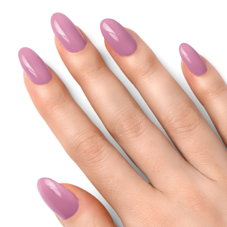 Lady Pink - #TCKE108 - 15 ml - Gel nagellak
