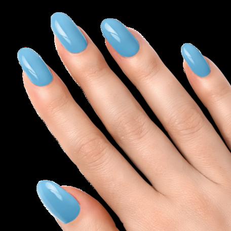 Light Blue Sky - #TCKE35 - 15 ml - Gel nagellak